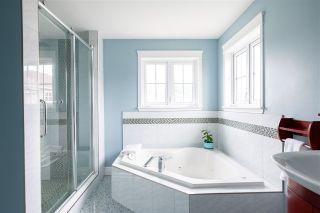 Photo 24: 68 Salzburg Place in Halifax: 5-Fairmount, Clayton Park, Rockingham Residential for sale (Halifax-Dartmouth)  : MLS®# 202117350