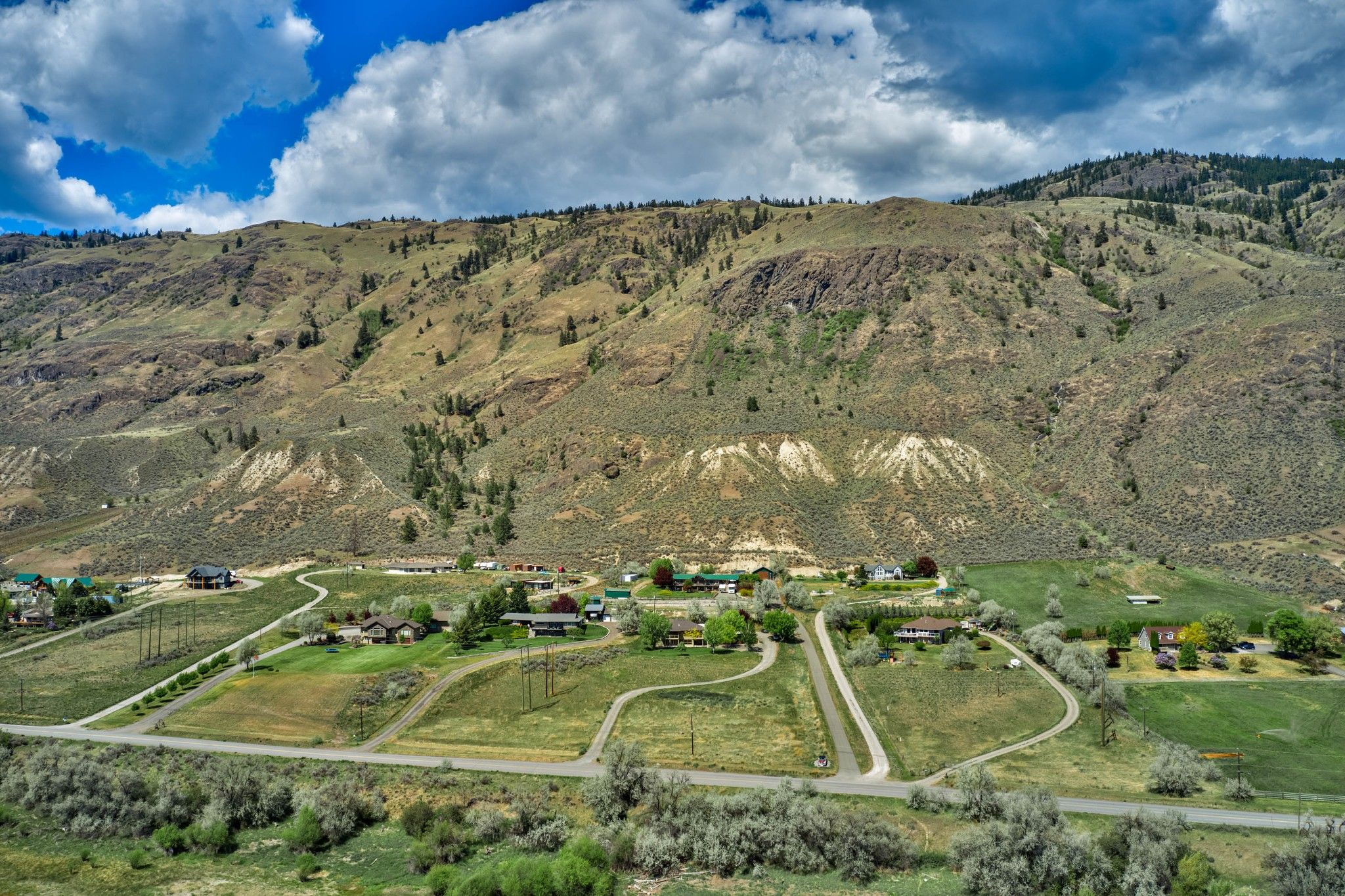 Photo 39: Photos: 3299 E Shuswap Road in Kamloops: South Thompson Valley House for sale : MLS®# 162162