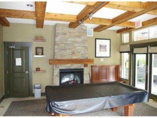 Photo 8: # 171 15168 36TH AV in Surrey: Morgan Creek Condo for sale (South Surrey White Rock)  : MLS®# F1411738