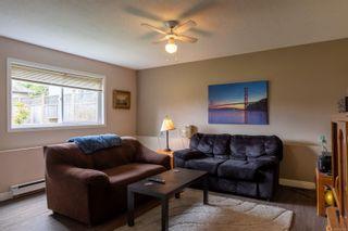 Photo 27: 1635 Kenmore Rd in : SE Gordon Head House for sale (Saanich East)  : MLS®# 872901