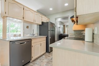"""Photo 7: 6 32311 MCRAE Avenue in Mission: Mission BC Townhouse for sale in """"Spencer Estates"""" : MLS®# R2600582"""