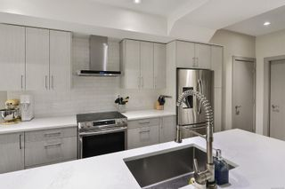 Photo 12: 114 687 STRANDLUND Ave in : La Langford Proper Row/Townhouse for sale (Langford)  : MLS®# 874976