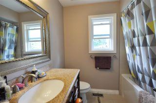 "Photo 13: 2605 BELLOC Street in North Vancouver: Blueridge NV House for sale in ""Blueridge"" : MLS®# R2410061"