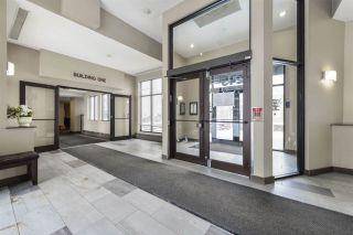 Photo 31: 2 - 517 4245 139 Avenue in Edmonton: Zone 35 Condo for sale : MLS®# E4227319