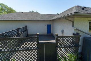Photo 34: 18208 Ellerslie Road in Edmonton: Zone 56 House for sale : MLS®# E4261148