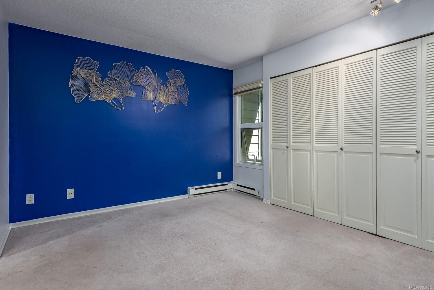 Photo 12: Photos: 303 205 1st St in : CV Courtenay City Row/Townhouse for sale (Comox Valley)  : MLS®# 883172