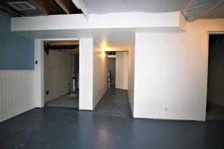 Photo 29: 2285 AUSTIN Way in Edmonton: Zone 56 House Half Duplex for sale : MLS®# E4262295
