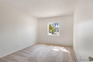 Photo 19: CLAIREMONT Property for sale: 4940-42 Jumano Ave in San Diego