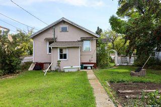 Photo 16: 1351 99th Street in North Battleford: Kinsmen Park Residential for sale : MLS®# SK870490