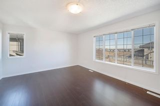 Photo 21: 466 Kincora Drive NW in Calgary: Kincora Detached for sale : MLS®# A1084687