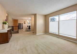 Photo 9: 2851 63 Avenue SW in Calgary: Lakeview Detached for sale : MLS®# A1074382