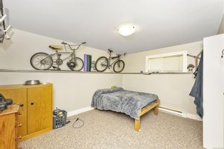 Photo 21: 306 Six Mile Rd in : VR Six Mile House for sale (View Royal)  : MLS®# 872330