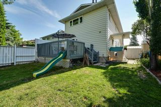 Photo 49: 5206 57 Street: Beaumont House for sale : MLS®# E4253085