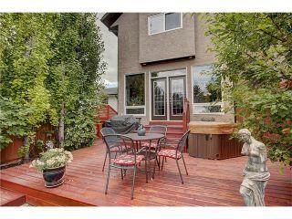Photo 24: Luxury Killarney Home Sold By Steven Hill   Calgary Luxury Realtor   Sotheby's Calgary