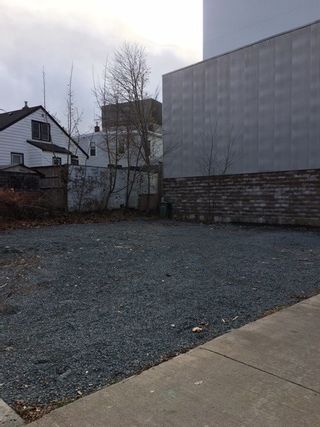 Photo 5: 5528 Kaye Street in Halifax: 3-Halifax North Vacant Land for sale (Halifax-Dartmouth)  : MLS®# 201926305
