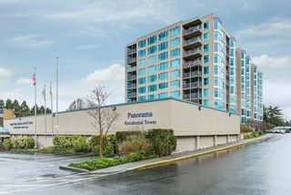 """Main Photo: 108 12148 224 Street in Maple Ridge: East Central Condo for sale in """"Panorama"""" : MLS®# R2564376"""