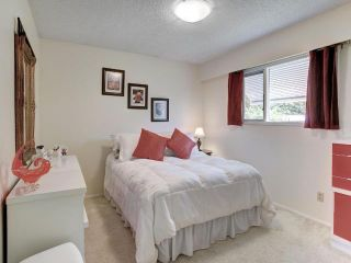 Photo 8: 293 MONMOUTH DRIVE in Kamloops: Sahali House for sale : MLS®# 162447