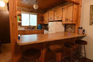 Photo 19: 12 Netzel Bay in Alexander RM: Grand Marais Residential for sale (R27)  : MLS®# 202115447