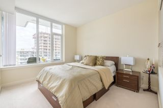 "Photo 9: 901 8633 CAPSTAN Way in Richmond: West Cambie Condo for sale in ""PINNACLE LIVING AT CAPSTAN VILLA"" : MLS®# R2196766"
