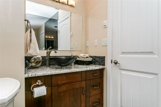 Photo 16: 7208 84 Avenue in Edmonton: Zone 18 House for sale : MLS®# E4231560