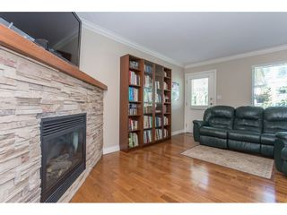 Photo 9: 20545 120B Avenue in Maple Ridge: Northwest Maple Ridge House for sale : MLS®# R2198537