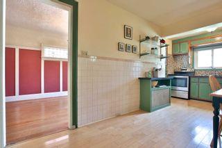 Photo 9: 169 Linsmore Crescent in Toronto: East York House (2-Storey) for sale (Toronto E03)  : MLS®# E4522457