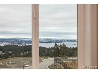 Photo 12: 704 Demel Pl in VICTORIA: Co Triangle House for sale (Colwood)  : MLS®# 686500