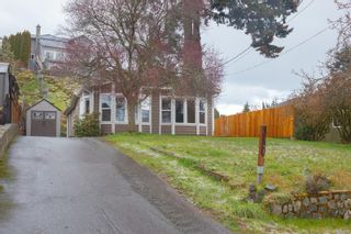 Photo 24: 340 Selica Rd in : La Atkins House for sale (Langford)  : MLS®# 873558