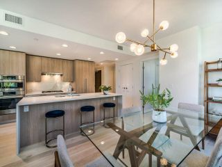 """Photo 14: 205 2738 LIBRARY Lane in North Vancouver: Lynn Valley Condo for sale in """"The Residences At Lynn Valley"""" : MLS®# R2571373"""