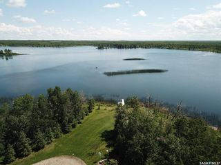 Photo 31: Larson Lake Property in Spiritwood: Residential for sale (Spiritwood Rm No. 496)  : MLS®# SK840876