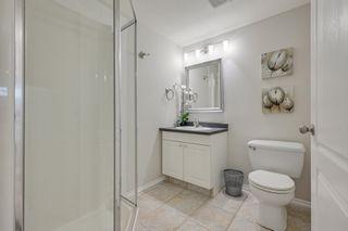 Photo 45: 1011 116 Street in Edmonton: Zone 16 House for sale : MLS®# E4245930