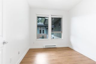 """Photo 15: 411 2338 WESTERN Parkway in Vancouver: University VW Condo for sale in """"Winslow Commons"""" (Vancouver West)  : MLS®# R2573018"""