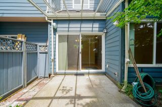 """Photo 38: 21 2590 AUSTIN Avenue in Coquitlam: Coquitlam East Townhouse for sale in """"Austin Woods"""" : MLS®# R2600814"""