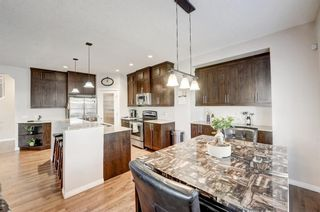 Photo 13: 1178 Kingston Crescent SE: Airdrie Detached for sale : MLS®# A1133679