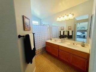 Photo 54: House for sale : 4 bedrooms : 154 Rock Glen Way in Santee