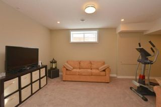 Photo 32: 321 aspenmere Way: Chestermere Detached for sale : MLS®# A1117906