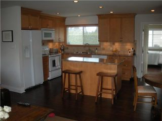 "Photo 5: 1397 COTTONWOOD in North Vancouver: Norgate House for sale in ""Norgate"" : MLS®# V864616"