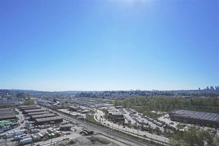 Photo 29: 2001 2378 ALPHA Avenue in Burnaby: Brentwood Park Condo for sale (Burnaby North)  : MLS®# R2587887