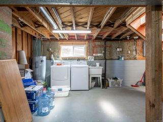 Photo 34: 2465 Quennell Rd in : Na Cedar House for sale (Nanaimo)  : MLS®# 872994