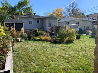 Photo 18: 7425 20 Street SE in Calgary: Ogden Detached for sale : MLS®# A1148646
