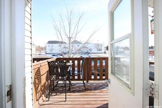 Photo 13: 3 209 Camponi Place in Saskatoon: Fairhaven Residential for sale : MLS®# SK854040