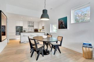 """Photo 30: 101 717 W 17 Avenue in Vancouver: Cambie Condo for sale in """"Heather & 17th"""" (Vancouver West)  : MLS®# R2579140"""