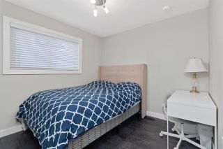 Photo 24: 4726 KILLARNEY Street in Vancouver: Collingwood VE House for sale (Vancouver East)  : MLS®# R2597122