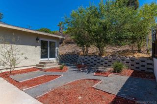 Photo 29: LA MESA House for sale : 4 bedrooms : 9565 Janfred Wy
