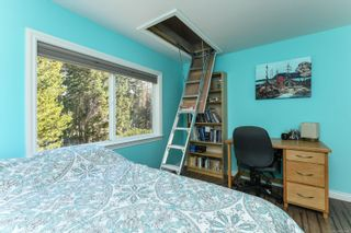 Photo 37: 737 Sand Pines Dr in : CV Comox Peninsula House for sale (Comox Valley)  : MLS®# 873469