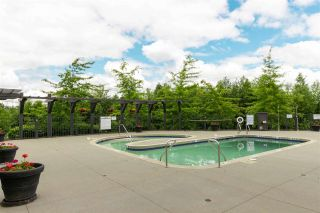 """Photo 25: 42 30989 WESTRIDGE Place in Abbotsford: Abbotsford West Townhouse for sale in """"Brighton"""" : MLS®# R2587610"""