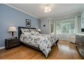 """Photo 11: 14 2672 151 Street in Surrey: Sunnyside Park Surrey Townhouse for sale in """"THE WESTERLEA"""" (South Surrey White Rock)  : MLS®# R2366733"""