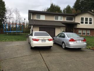 Photo 11: 3060 TIMS Street in Abbotsford: Abbotsford West House for sale : MLS®# R2117051