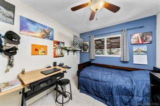 Photo 23: LA MESA House for sale : 4 bedrooms : 9120 Jonell Ct