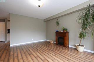 Photo 4: 102 6865 W Grant Rd in SOOKE: Sk Sooke Vill Core House for sale (Sooke)  : MLS®# 834902